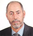 Elections tanger tourne au ralenti l 39 economiste for Chambre de commerce tanger