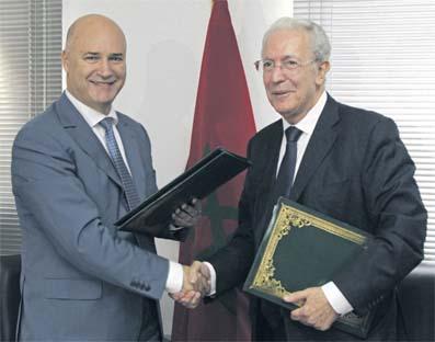 Site de rencontre gratuit marocain