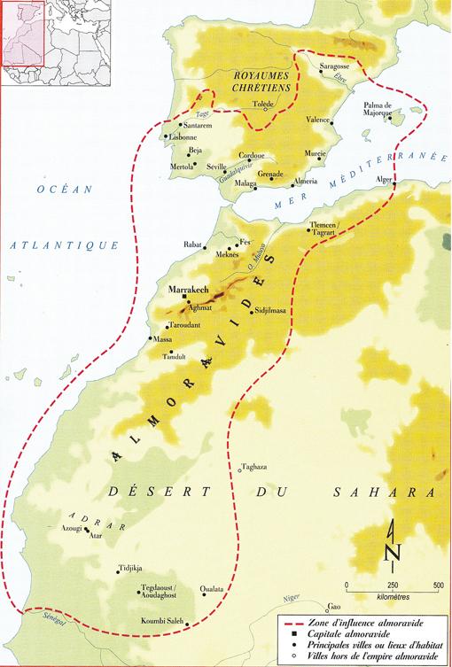 Journal assabah maroc