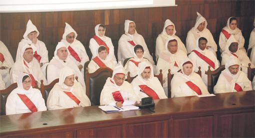 Spoliation fonci re l 39 economiste - Chambre sociale de la cour de cassation ...
