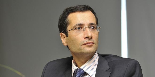 Fiscalité : Benchaâboun annonce une loi-cadre