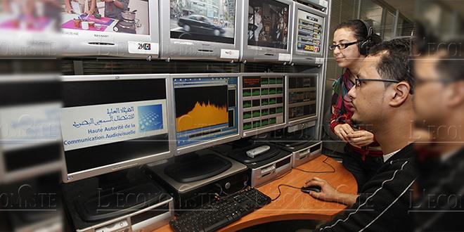 La HACA partage son expertise au Mali