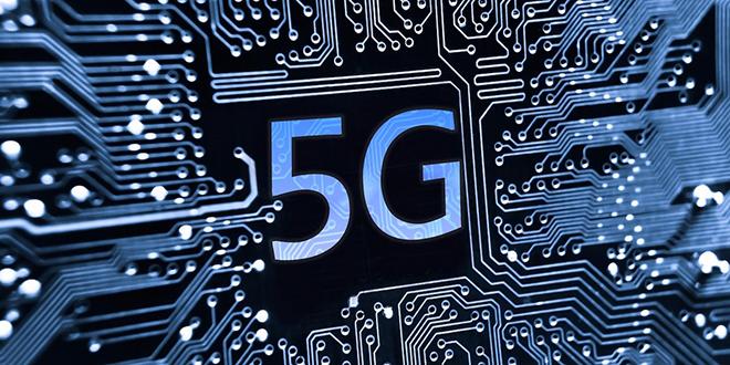 Téléphonie mobile 5G : attribution des premières licences en Suisse