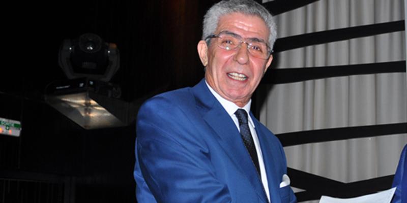 Leasing : Un Marocain à la tête de la fédération africaine