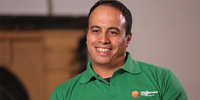Prix africain de l'innovation : Deux Marocains en lice