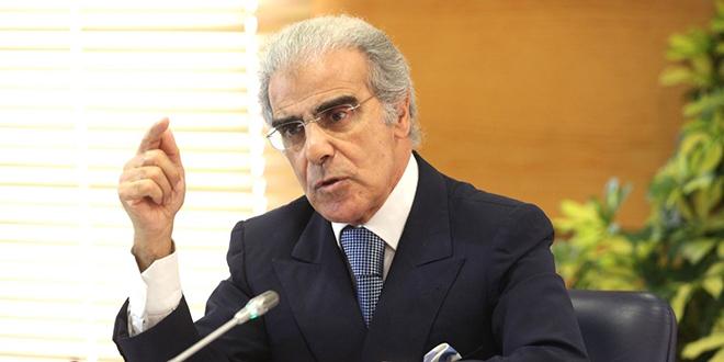 Fluctuation du dirham : Le Maroc prudent malgré les recommandations du FMI