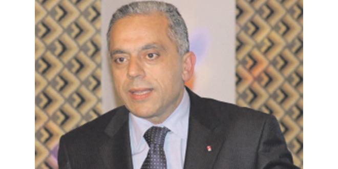 Alliance des économistes istiqlaliens: Maazouz remplace Douiri
