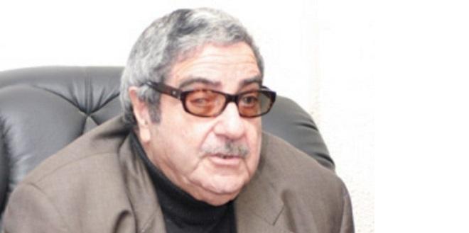Décès du syndicaliste et dirigeant istiqlalien Abderrazak Afilal