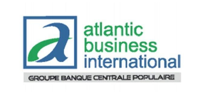 Financement agricole : ABI, filiale de BCP, s'allie à la SFI