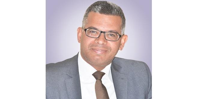 Adil Rzal, nouveau DG de Maroc Leasing