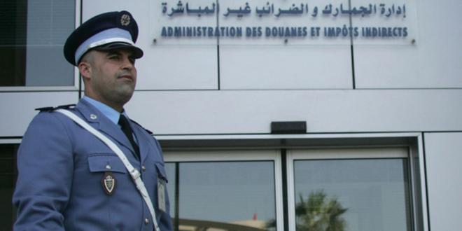 Dématérialisation : La Douane sensibilise les conseillers économiques étrangers