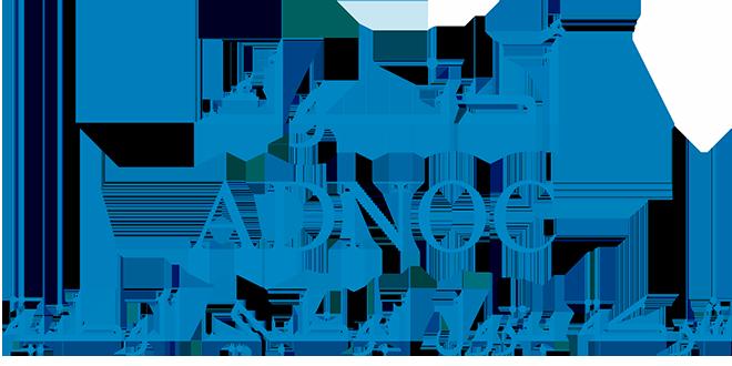 OCP-ADNOC : Du souffre granulé jusqu'en 2025