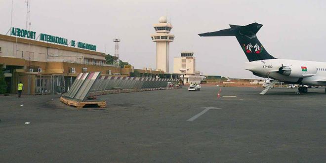 Bientôt la fin des visas entre le Maroc et le Burkina Faso