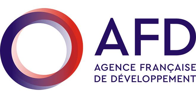 L'AFD dresse son bilan de 2018