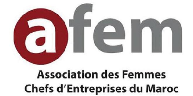 Entreprenariat féminin: L'AFEM tient son AGO