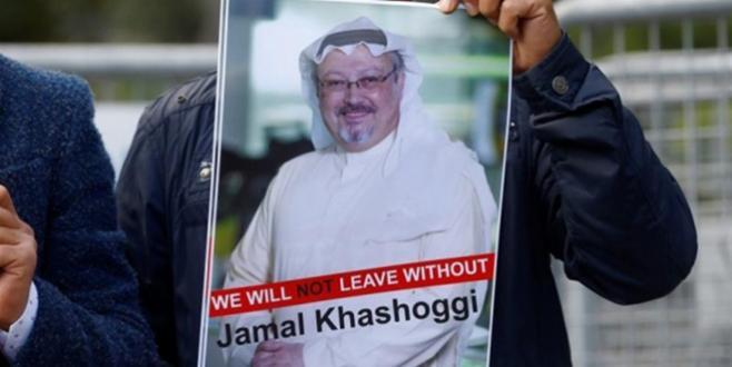 Affaire Khashoggi : La pression s'accentue sur Riyad