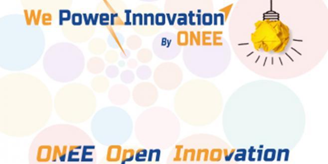 Transformation digitale: L'ONEE mise sur les startups