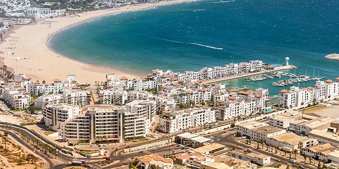Souss-Massa : Deux projets de SDL approuvés