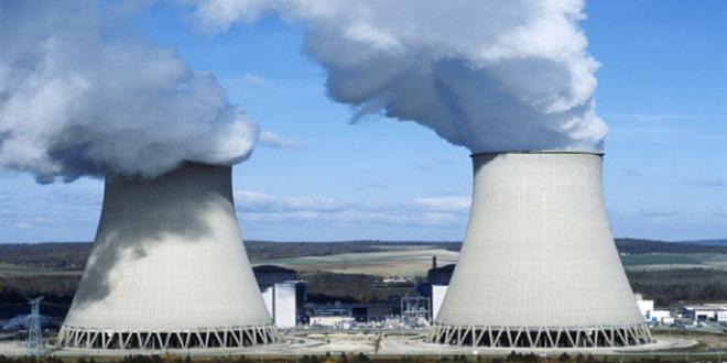 Nucléaire : L'AMSSNuR dresse son bilan
