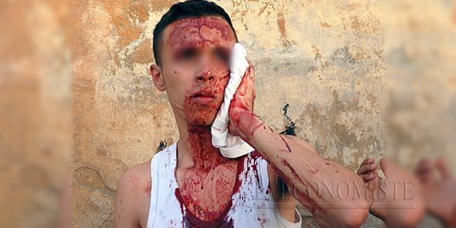 Casablanca, 2e ville nord-africaine la plus dangereuse