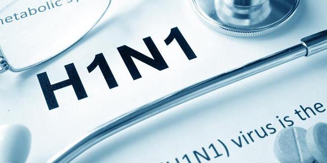 Grippe : 100 virus grippaux déjà confirmés