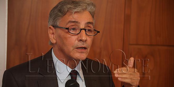 Microcrédit : Un nouveau président pour la FNAM