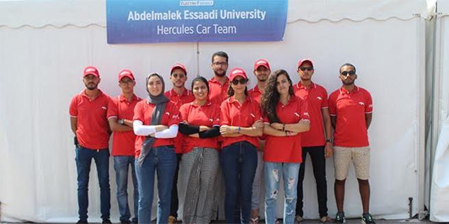 Air Arabia appuie de jeunes entrepreneurs marocains