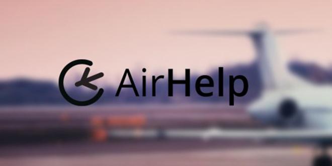 Meilleures compagnies aériennes : RAM absente du classement d'AirHelp