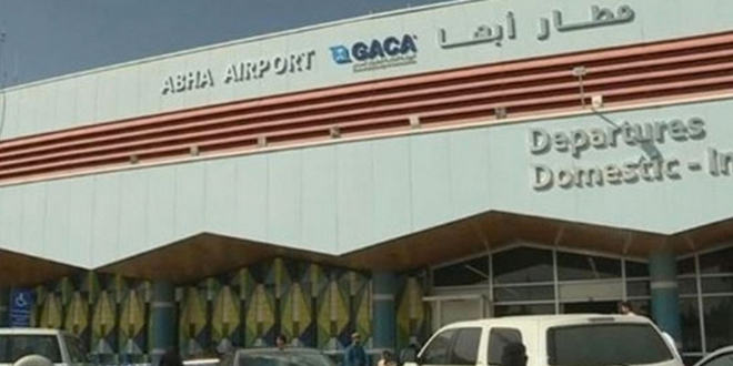http://leconomiste.com/sites/default/files/eco7/public/airoport_abha_attaque_ksa_tt.jpg