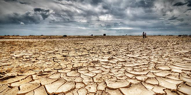 Retard des pluies : Akhannouch rassure