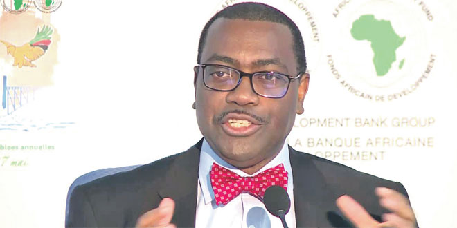 La BAD salue l'action royale pour une intégration africaine
