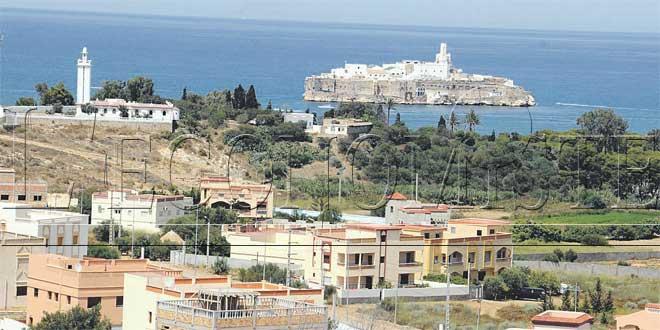 Al Hoceima : Les projets culturels réalisés à 70%
