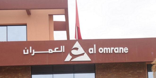 Immobilier: Al Omrane va investir 3,78 milliards de DH