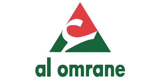 """Al Omrane émet un emprunt """"social et vert"""""""