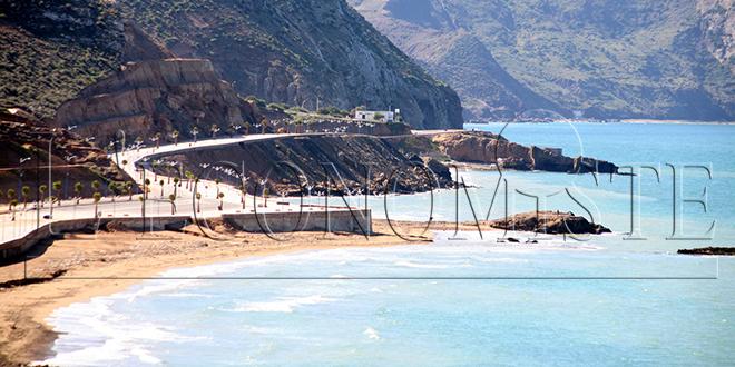 Tourisme : Un hashtag pour visiter Al Hoceima