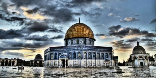 Mosquée Al Aqsa : Le Maroc contribue à la restauration