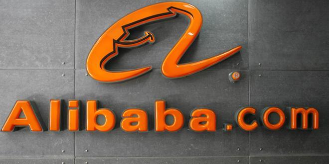 Washington fait capoter le deal Alibaba-MoneyGram