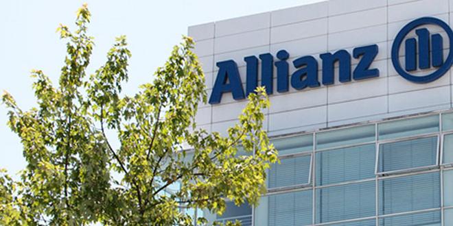 Changement chez Allianz Africa