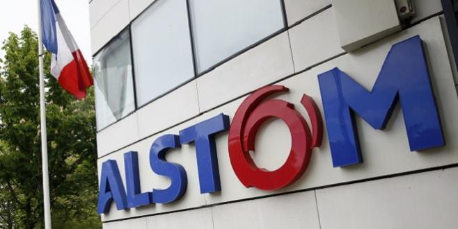 Siemens/Alstom : Le rapprochement validé ce mardi ?