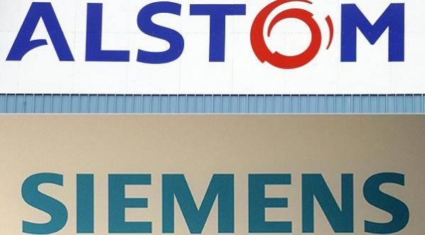 Siemens/Alstom : Bruxelles enquête sur le rapprochement