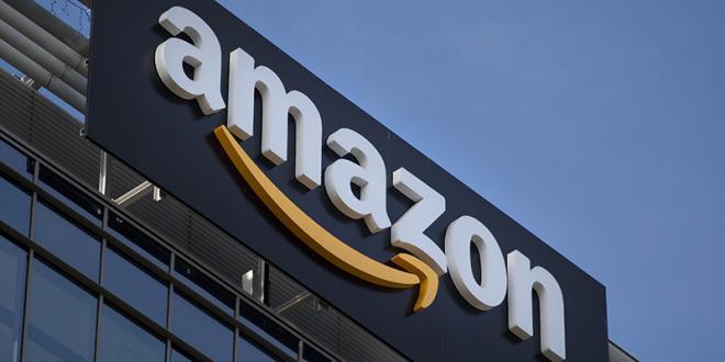 Amazon : Accord avec le fisc italien