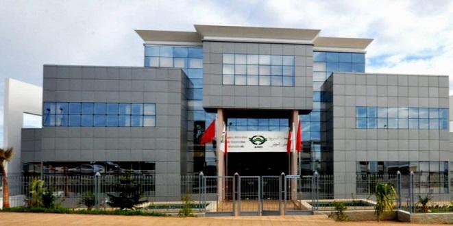 Bourses d'études : Le Maroc augmente le quota pour le Sénégal
