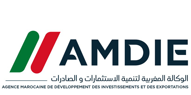 L'AMIE s'allie à la Chambre de commerce et d'industrie arabo-allemande