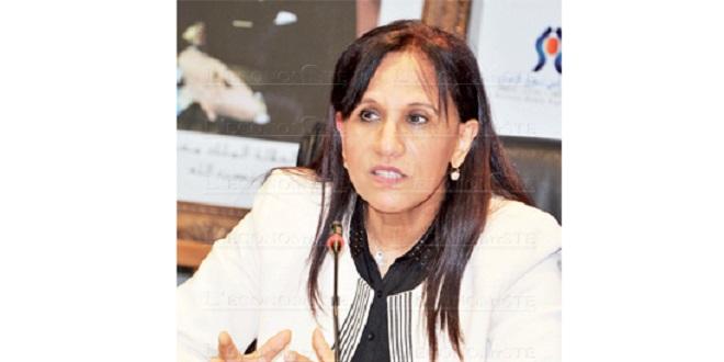 Le CNDH va indemniser des victimes enlevées par le Polisario
