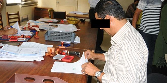 Déconcentration administrative : Trois ans pour l'exécution