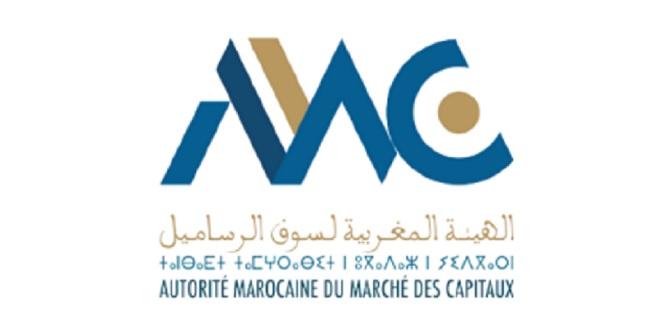 Fonds commun de placement : Agréments de l'AMMC