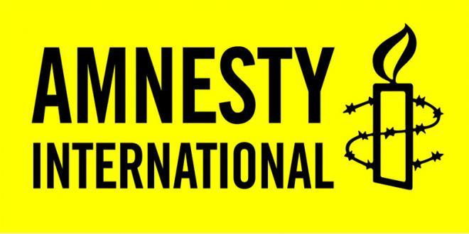 Amnesty International appelle l'Algérie à libérer les prisonniers d'opinion