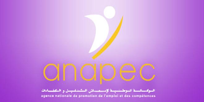 ANAPEC-Dakhla: 128 projets crées en 2019