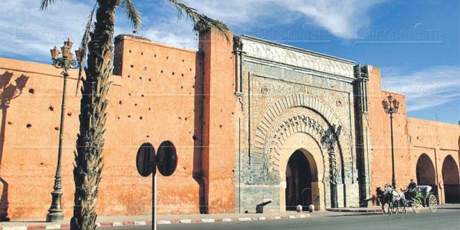 Un musée privé de la musique à Marrakech
