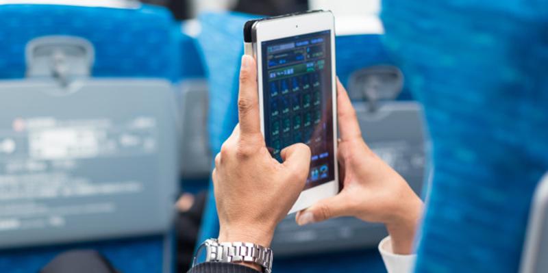Electronic ban : L'Europe bientôt concernée ?